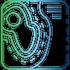 Bestandsplaene-squareplan-ingenieurbuero-muenchen