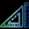 Vermessungsleistungen-squareplan-ingenieurbuero-muenchen 2