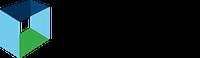 squareplan Ingenieurbüro GmbH