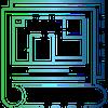 bestandsaufnahmen-squareplan-ingenieurbuero-muenchen