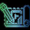Abwasserentsorgungskonzepte-squareplan-ingenieurbuero-muenchen