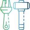Bemessung-sanierung-squareplan-ingenieurbuero-muenchen
