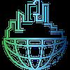 kanalkatastern-squareplan-ingenieurbuero-muenchen