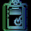 Zustandsklassifizierung-Zustandsbewertungen-squareplan-ingenieurbuero-muenchen