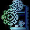 Projektsteuerung-squareplan-ingenieurbuero-muenchen