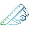 Kanaldimensionierungen-squareplan-ingenieurbuero-muenchen
